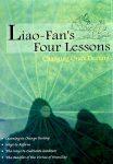 LiaoFan's Four Lessons - LiaoFan Yuan